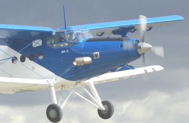СибНИА локализует сборку двигателей Honeywell в России