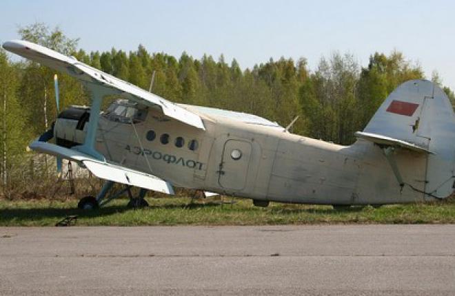 Создание самолета для местных авиаперевозок не будет окупаемым проектом