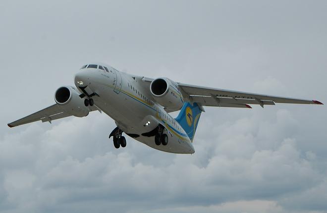 Новости украины 79 бригада