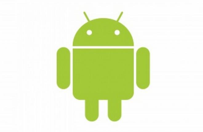 """Авиакомпания """"Трансаэро"""" запускает приложения для Android и iOS"""