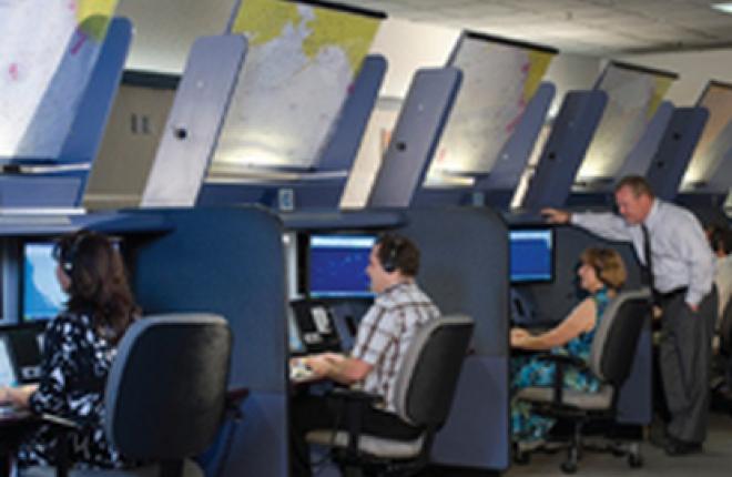 Rockwell Collins приобретает поставщика IT-решений для авиации ARINC