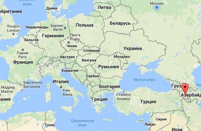 ЕС начнет переговоры с Арменией о реформе воздушного сообщения