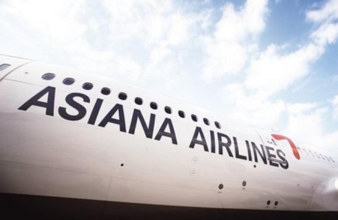 Экипаж разбившегося в Сан-Франциско самолета Boeing 777 перестарался с автопилотом