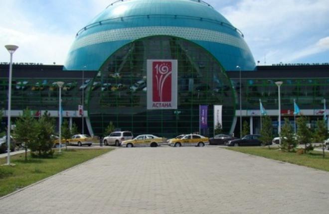 Новая государственная авиакомпания Казахстана начнет полеты 1 июля
