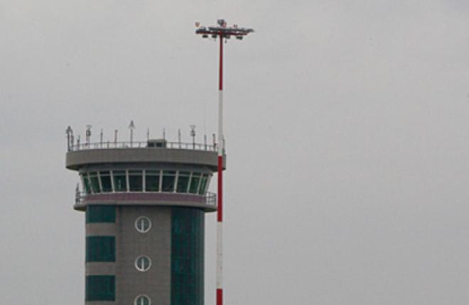 Потребности авиакомпаний в модернизации систем организации и обслуживания воздуш