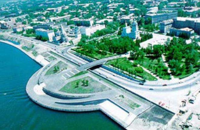 Авиакомпания Avia Traffic Company начала летать из Оша в Иркутск