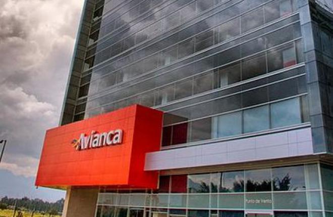 Группа Avianca заказала 100 самолетов семейства A320NEO