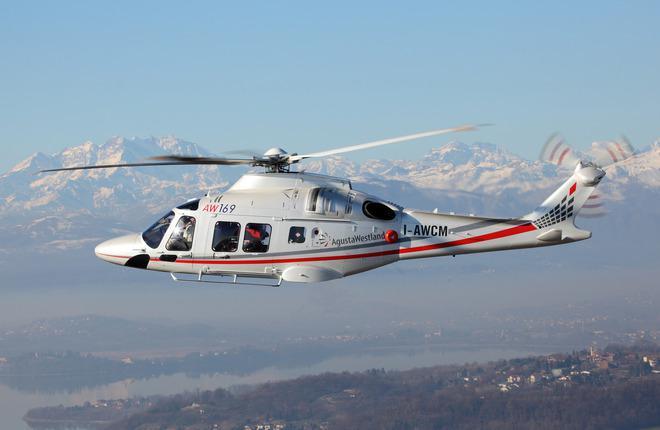 Для вертолетных двигателей PW210 увеличили межремонтный ресурс