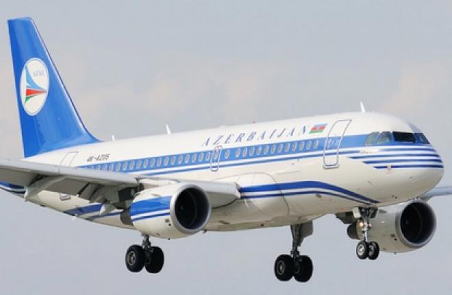 AZAL планирует открыть полеты в США с остановкой Белграде