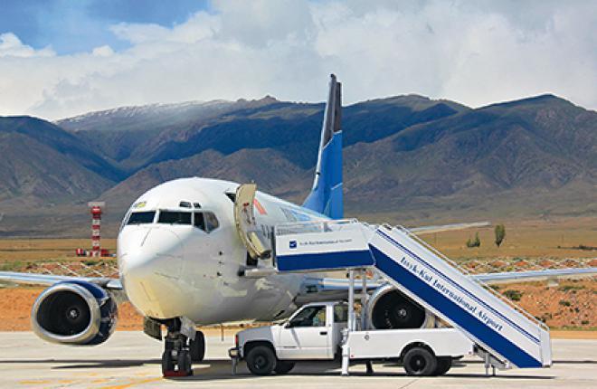 Авиакомпания без жесткой стратегии