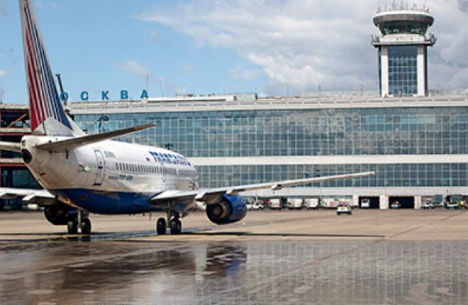 Russia's second largest carrier Transaero has been consistent in buying Boeings