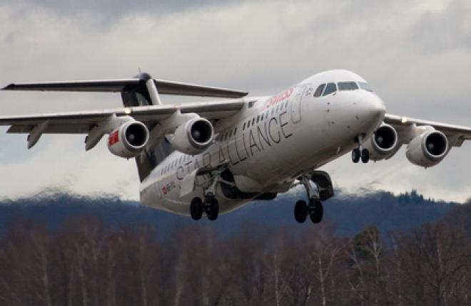 IATA: Несмотря на рост показателей в феврале, прогнозы на год неоднозначны