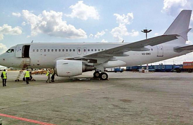 Купить билет на самолет стамбул тбилиси
