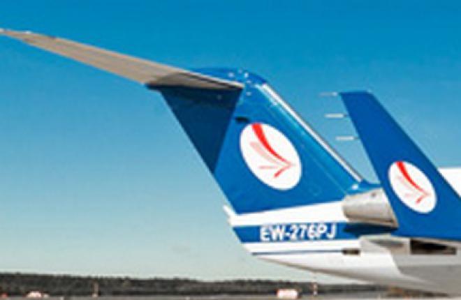 """Авиакомпании """"Белавиа"""" и Vietnam Airlines приступили к взаимной продаже электрон"""