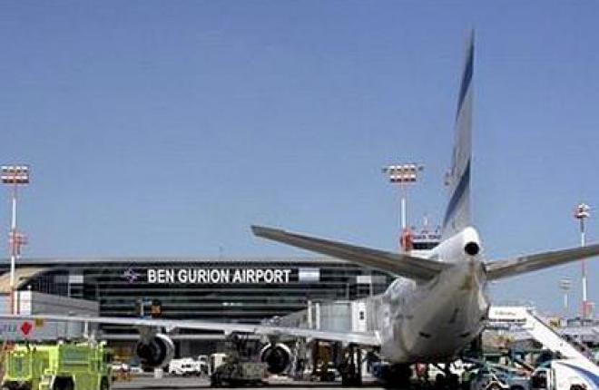 Аэропорт Саратов включен в таблицу маршрутов для регулярных полетов Тель-Авив
