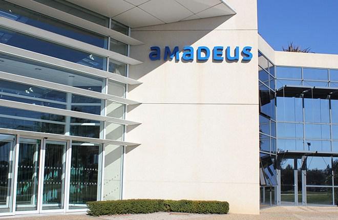Amadeus разрешили купить поставщика IT-услуг для лоукостеров Navitaire