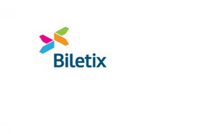 Объем онлайн-продаж Biletix в 2012 году возрос на 173%