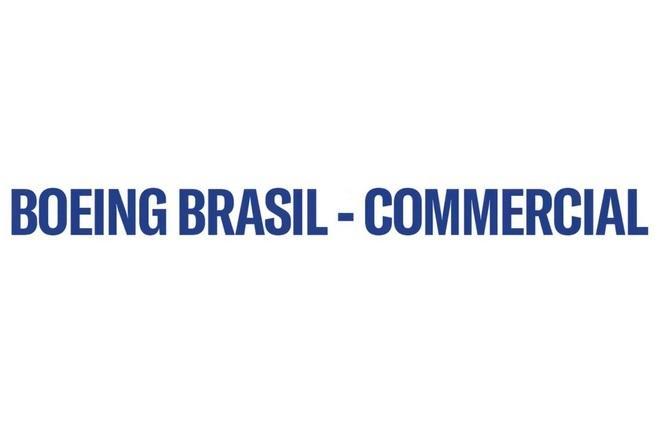 новое имя СП Boeing  и Embraer