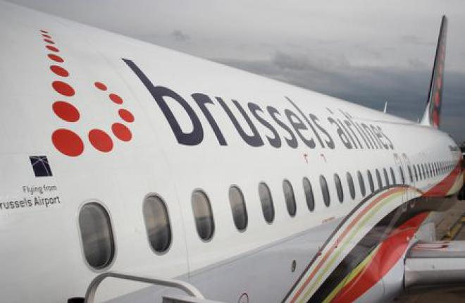 Brussels Airlines и Air Dolomiti стали кандидатами в лоукостеры