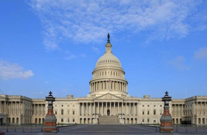 Американские конгрессмены одобрили возобновление экспортной господдержки авиастроителей