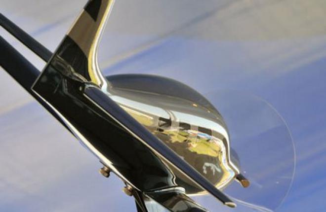 Textron Aviation создаст большой турбовинтовой самолет