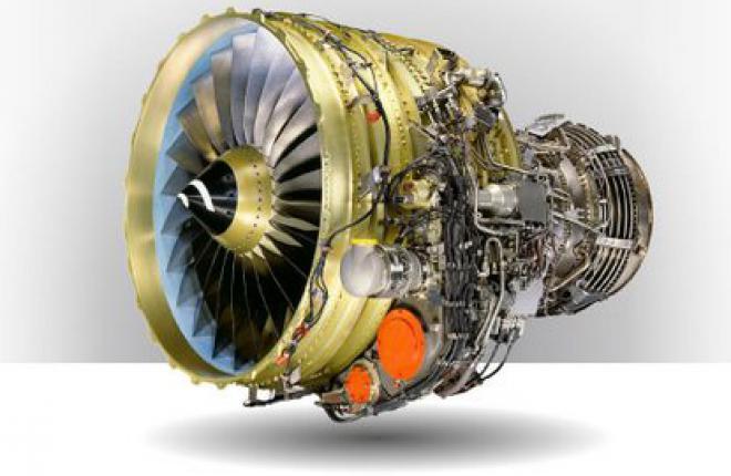 Авиакомпания Ryanair купит 350 двигателей для самолетов Boeing 737-800