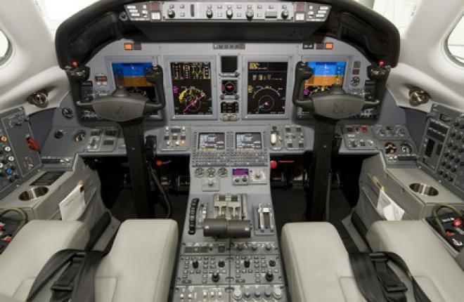 Китаю потребуется полмиллиона новых пилотов к 2035 году