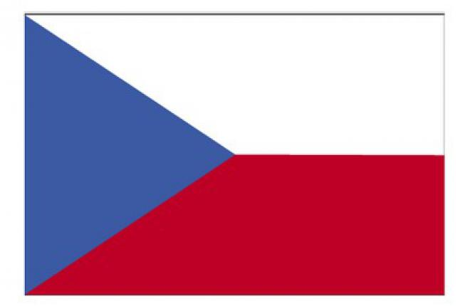 Две российские авиакомпании открывают новые маршруты в Чехию