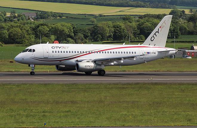 cityjet-ssj-100-ground-01.jpg