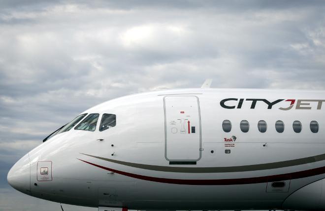 cityjet-ssj-100-nose-660x430.jpg