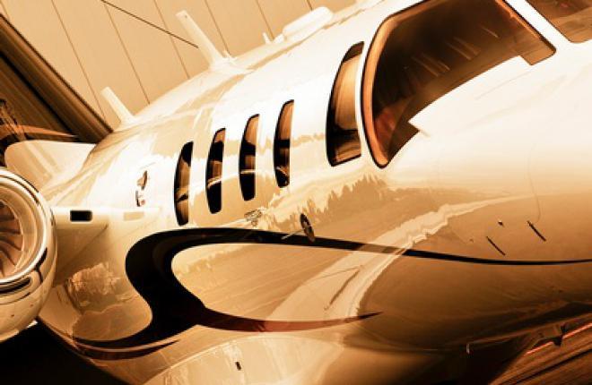 Cessna Citation CJ1+ Dassault Falcon 2000DX 900DX