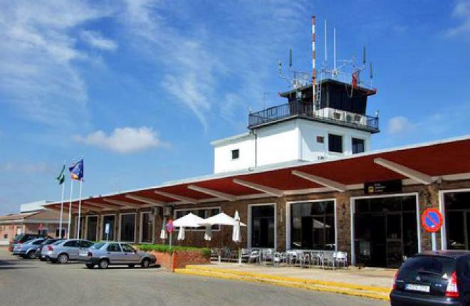Вложения в модернизацию европейских аэропортов оказались неэффективными