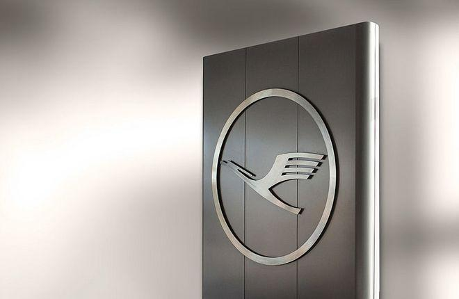 Группа Lufthansa получила рекордную прибыль за первое полугодие