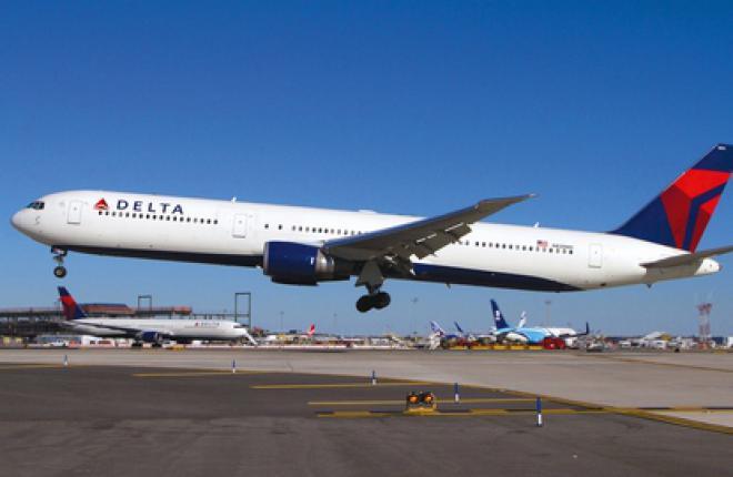 Покупка авиакомпанией Delta нефтеперерабатывающего завода может создать большие