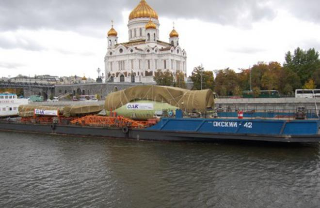 Ил-476 :: ОАК