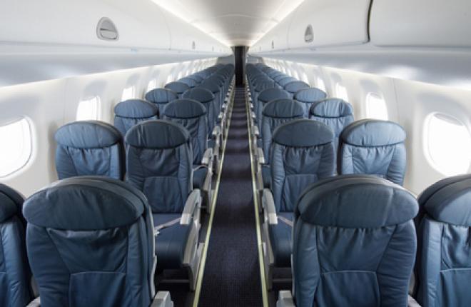 Авиакомпании American и United Airlines подверглись хакерским атакам
