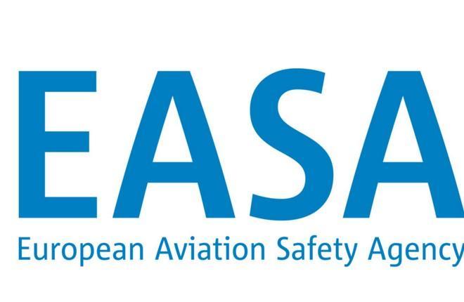 EASA получило полномочия для регулирования полетов беспилотных летательных аппаратов