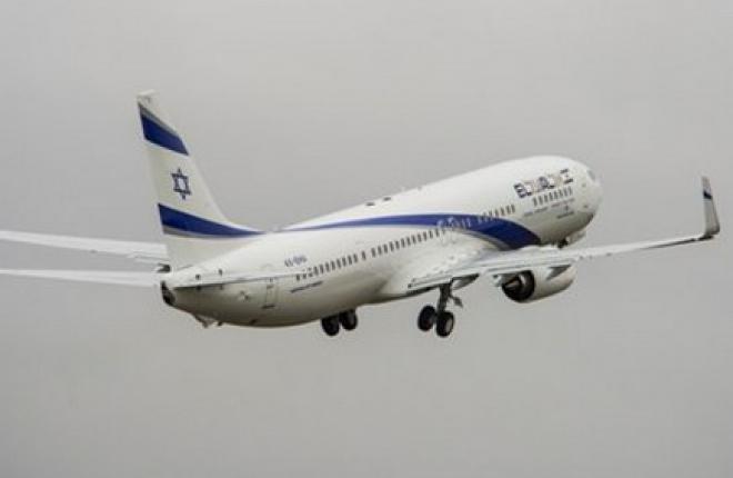 Израильская авиакомпания EL AL снова попытается запустить лоукост