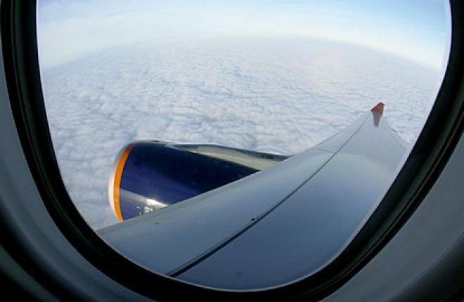 Все больше авиакомпаний предпочитают продавать лучшие места в салоне