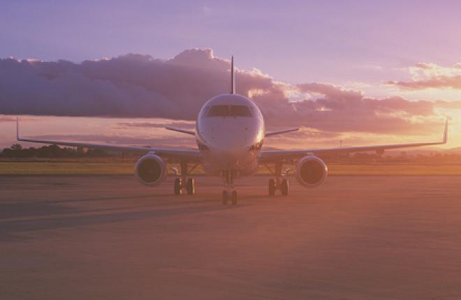 Embraer в III квартале 2013 года поставил заказчикам 44 самолета