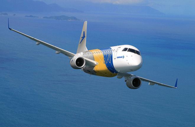 embraer-e170-01.jpg