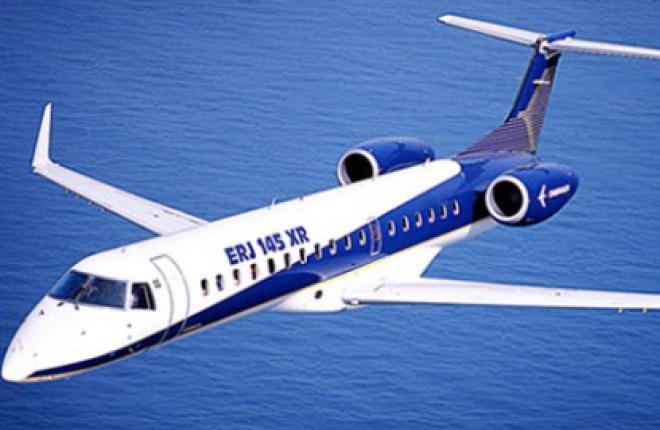 embraer145