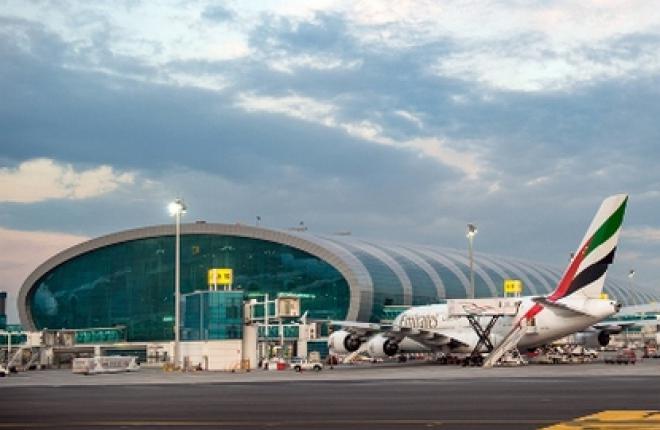 Авиакомпания Emirates в 2020 году обслужит 70 млн чел