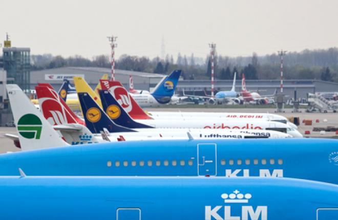 eu-airlines