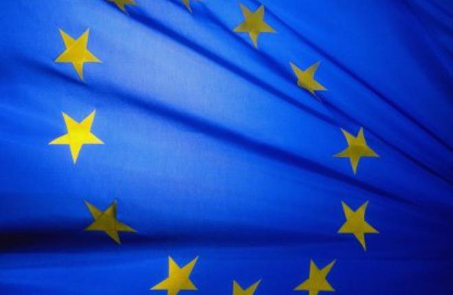 Европа выступает за либерализацию условий межправительственных соглашений