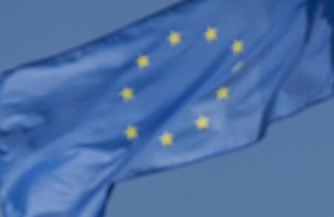 Украина откроет небо Европе