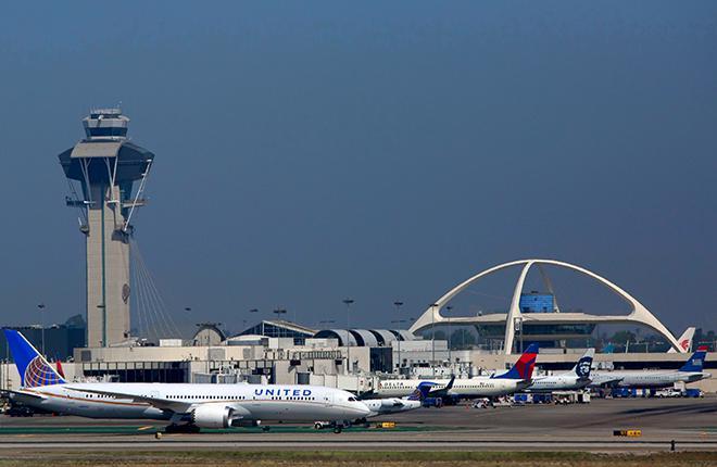 FAA теряет время