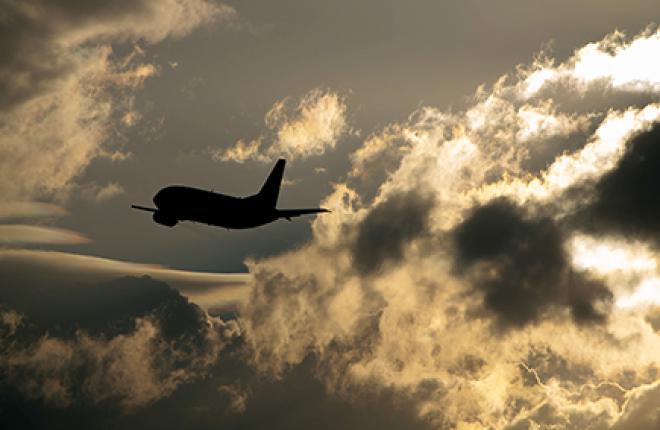 Сотрудники ФАС категорически не понимают — и не желают понять! — основы бизнеса авиакомпаний.