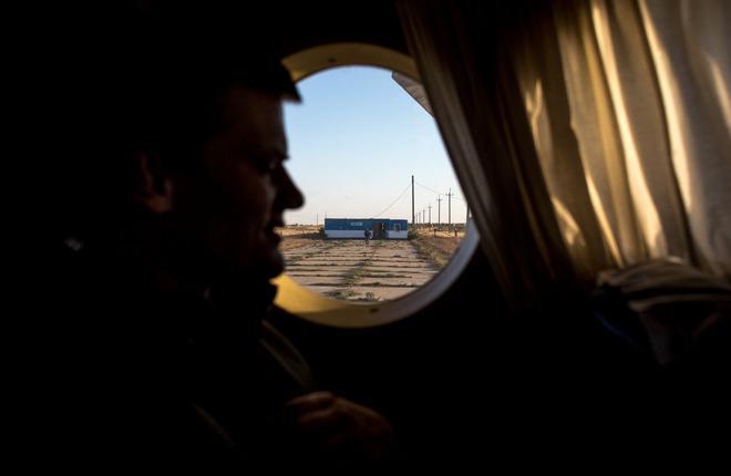 Росавиация недооценила февральские успехи авиакомпаний