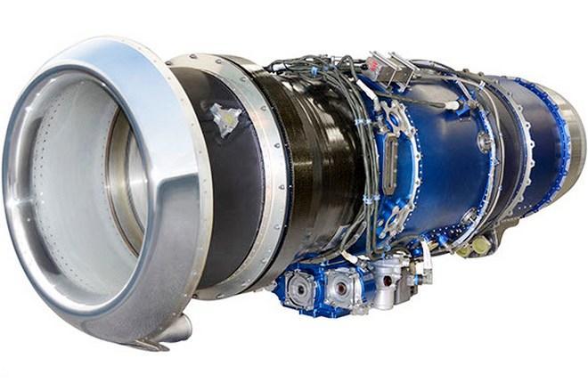 В США и Европе сертифицировали двигатель для Pilatus PC-24